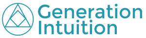 Logo_generation_intuitiondarkerblue